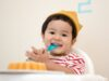 high fiber foods for kids